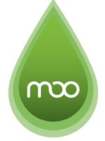 moo_logo_green_sm
