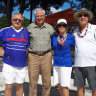 South Florida Petanque Club