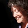 Anne Hawley, Editor